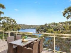 12 Naranganah Avenue, Gymea Bay, NSW 2227