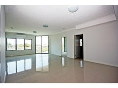 Unit 6/2 Beaconsfield Street, Margate, Qld 4019