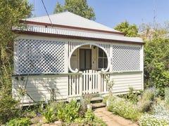 44 Eleanor St, East Toowoomba, Qld 4350