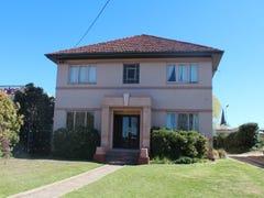 1/60 Durham Street, Bathurst, NSW 2795