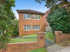 4/36 Elizabeth Street, Artarmon, NSW 2064
