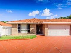 3/6 Fernhill Road, Port Macquarie, NSW 2444