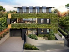 779 Malvern Road, Toorak, Vic 3142