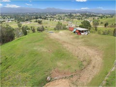 4 Vinery Place, Dayboro, Qld 4521