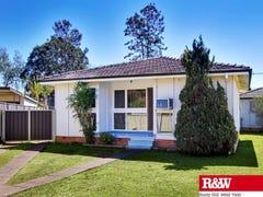 7 Mangariva Avenue, Lethbridge Park, NSW 2770