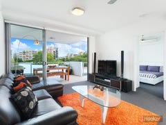 58/20 Donkin Street, West End, Qld 4101