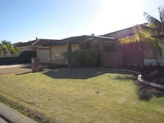 3 Chusan Court, Warnbro, WA 6169