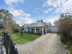 29 Hospital Road, Mount Pleasant, SA 5235