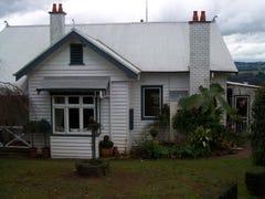 8 PALMER ROAD, Jindivick, Vic 3818