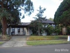 3 Winston Street, Glen Waverley, Vic 3150