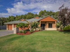13 Swanson Way, Secret Harbour, WA 6173