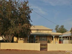 236 Brazil Street, Broken Hill, NSW 2880