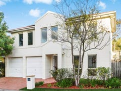 13 Forester Drive, Marsfield, NSW 2122