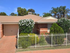 10B Parry Way, Boulder, Kalgoorlie, WA 6430