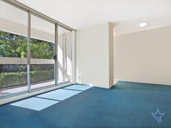 1j/15 Campbell Street, Parramatta, NSW 2150