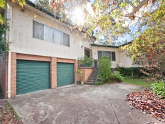 14A AMBLESIDE DR, Castle Hill, NSW 2154