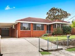 2 Nowland Street, Seven Hills, NSW 2147