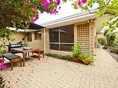 2/75 Colin Road, Scarborough, WA 6019