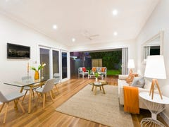 55 South Avenue, Leichhardt, NSW 2040