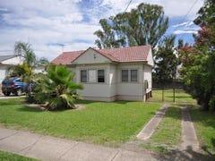 24 George Street, Mount Druitt, NSW 2770