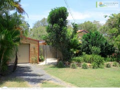 126 Kingfisher Parade, Toogoom, Qld 4655