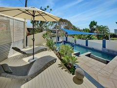 11 Parkana Crescent, Buddina, Qld 4575