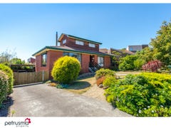 15 Nicholas Drive, Kingston Beach, Tas 7050