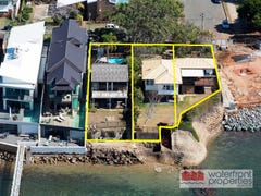 28A-30 Fortune Street, Scarborough, Qld 4020
