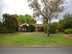 540 Light Street, Dianella, WA 6059
