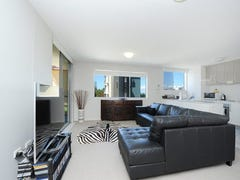 5/11 Canberra Terrace, Kings Beach, Qld 4551