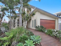5 Steelwood Lane, Casuarina, NSW 2487