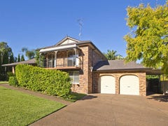 12 Gosforth Grove, Lakelands, NSW 2282