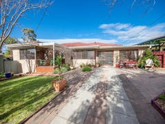 4 Birch Grove, Frankston, Vic 3199