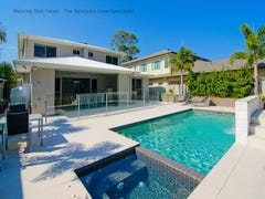 4737  THE PARKWAY, Sanctuary Cove, Qld 4212