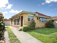 13 Brosnan Road, Bentleigh East, Vic 3165