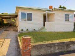 70 Coleman Street, Moonah, Tas 7009