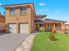 11 Franklin Place, Bossley Park, NSW 2176