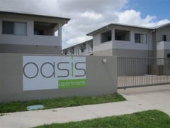 3/84 Dearness Street, Garbutt, Qld 4814