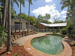 13 Jacqueline Court, Mount Coolum, Qld 4573
