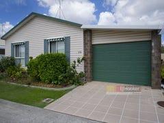 179/26 Goldmine Rd, Ormeau, Qld 4208