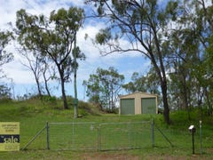 78 Keryn Drive, The Caves, Qld 4702