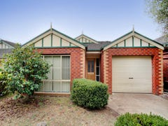 2 Chatswood Grove, Chirnside Park, Vic 3116