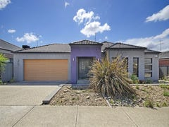 85 Fogarty Avenue, Highton, Vic 3216