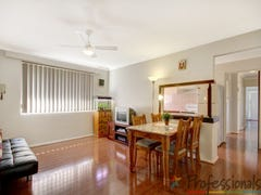 6/25 Parry Avenue, Narwee, NSW 2209