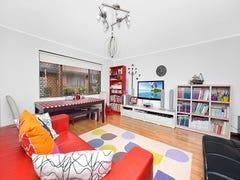 5/3 Tilba Street, Berala, NSW 2141