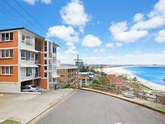 10/30 Powell Crescent, Coolangatta, Qld 4225