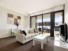 510/2 McGoun Street, Richmond, Vic 3121