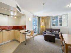 601/160 Roma Street, Brisbane City, Qld 4000