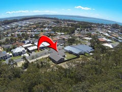 30 Saratoga Avenue, Corlette, NSW 2315
