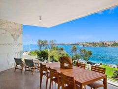 4/160 Ramsgate Avenue, Bondi Beach, NSW 2026